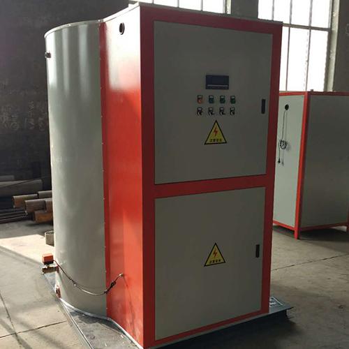 电加热开水锅炉