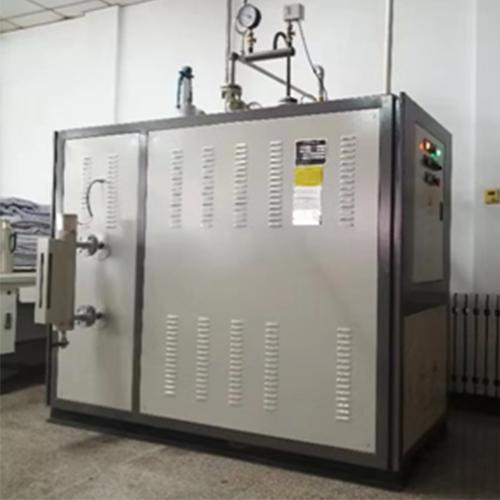 电缆硫化电热蒸汽锅炉