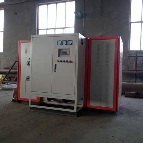免检电热蒸汽发生器
