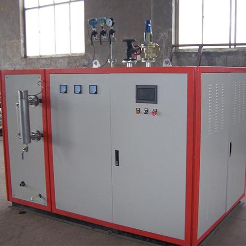 高压电蒸汽锅炉