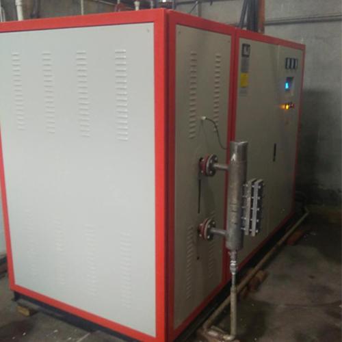 电缆硫化蒸汽锅炉