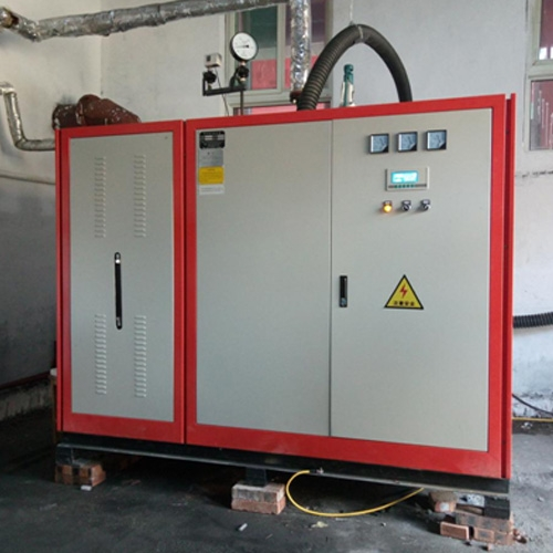 锅炉蒸汽发生器