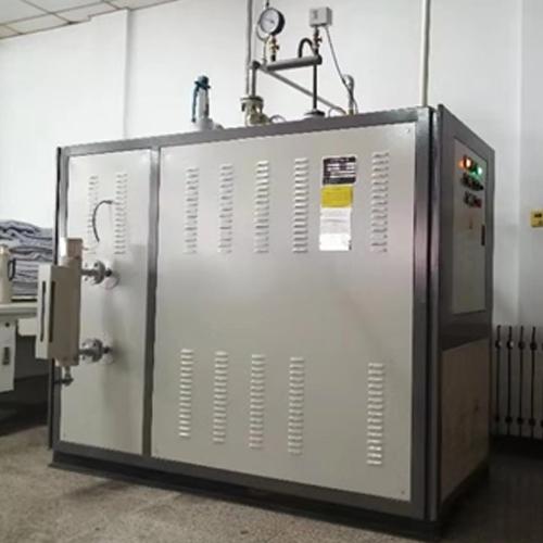 热管蒸汽发生器