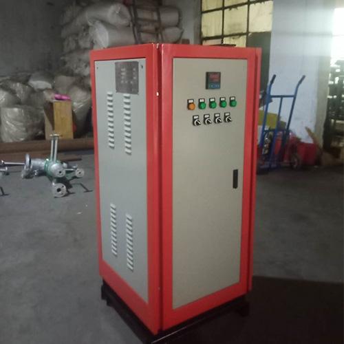 QXD72KW电热水锅炉