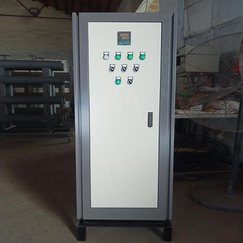食品电热水锅炉