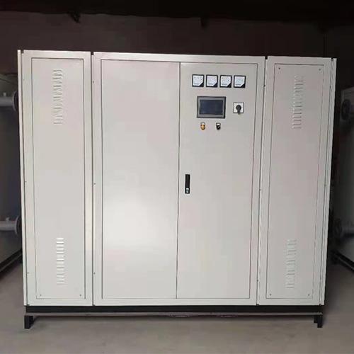 QXD800-95/70电热水锅炉