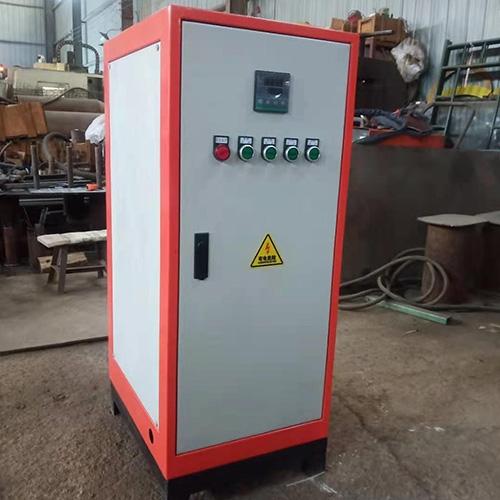 QXD45KW电热水锅炉