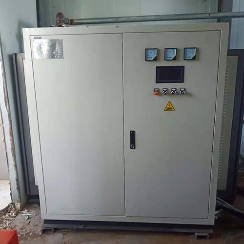 QⅩD250KW电热水供暖锅炉