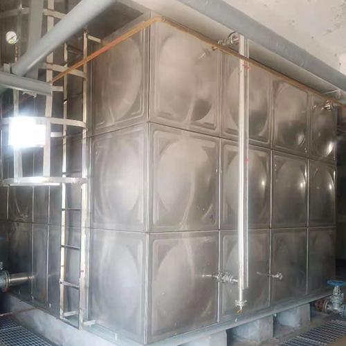电热水锅炉厂家