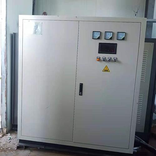 电热蒸汽发生器厂
